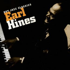 Hot Jazz Classics album