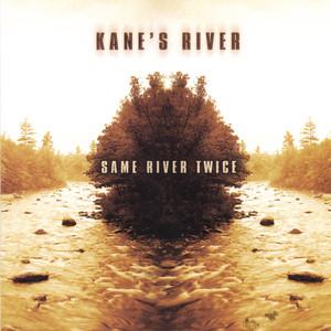Same River Twice album
