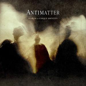 Paranova by Antimatter