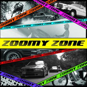 Zoomy Zone