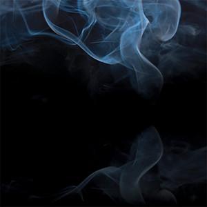 Pop Smoke – Flexing (Acapella)
