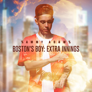 Boston's Boy: Extra Innings