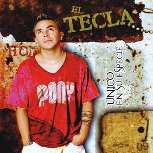 A Chillar a Otra Parte by El Tecla