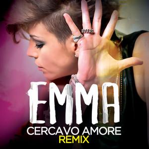 Cercavo Amore - Alex Gaudino & Jason Rooney Remix