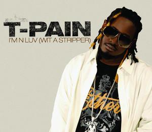 I'm N Luv (Wit A Stripper) Remix Triple Play