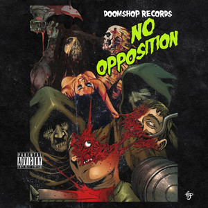 No Opposition