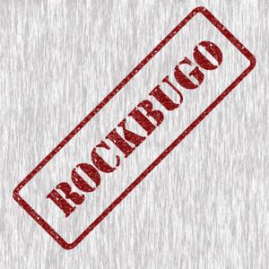 RockBugo - Bugo