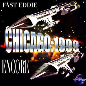 Encore - Original French Version cover art