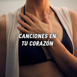 Canciones en tu corazón