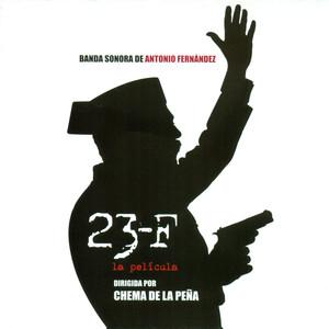 Asalto Al Congreso cover art