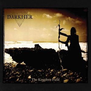 Ghost Tears by Darkher