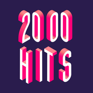 2000 hits