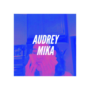 Are We There Yet - Audrey Mika