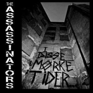 The Assassinators