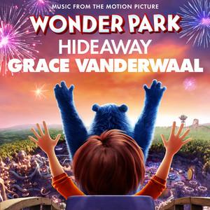 """Hideaway (from """"Wonder Park"""")"""