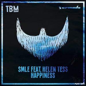Happiness (feat. Helen Tess)