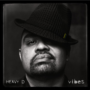 Vibes (Deluxe Edition)