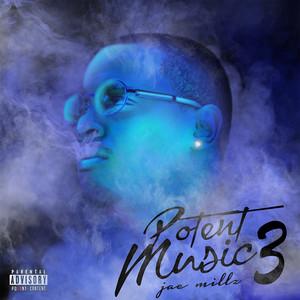 Potent Music 3