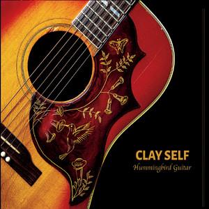 Don't Blame the Gun by Clay Self
