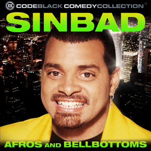 Things About The House by Sinbad