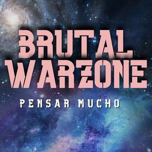 otro como yo by BRUTAL WARZONE