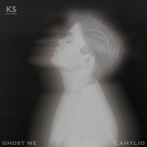 ghost me