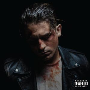G-Eazy – Him & I (Acapella)