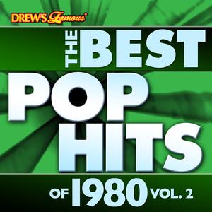 The Best Pop Hits of 1980, Vol. 2 album