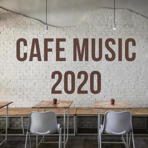 Cafe Music 2020