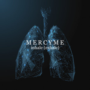 Then Christ Came - Demo by MercyMe