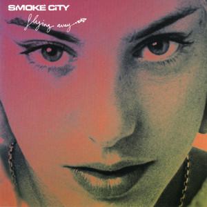 Foto de Smoke City