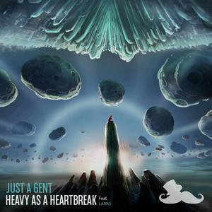 Heavy As A Heartbreak