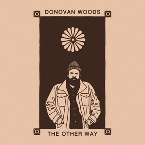 The Other Way album