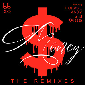 Money (Can't Buy Love) [The Remixes]