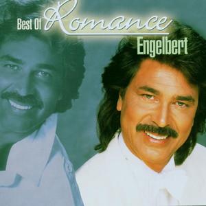 Best Of Romance album
