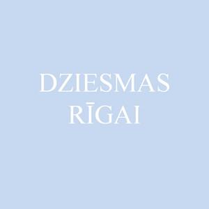 Zviedru Vārtu Romance cover art