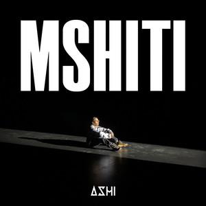 MSHITI