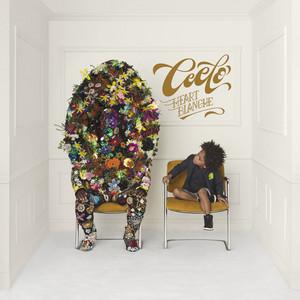 Heart Blanche album