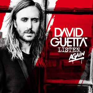 David Guetta Ft. Sia & Fetty Wap – Bang My Head (Acapella)