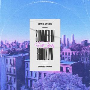 Summer in Brooklyn