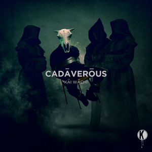 Cadaverous
