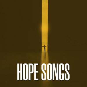 Hope Songs