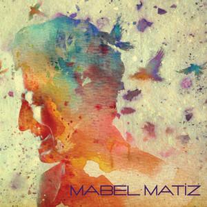 Mabel Matiz Box Set Albümü