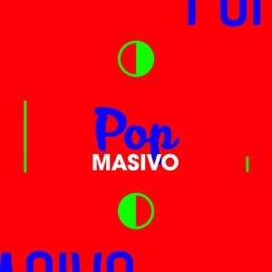 Pop Masivo
