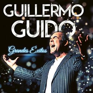 Que linda estás by Guillermo Guido