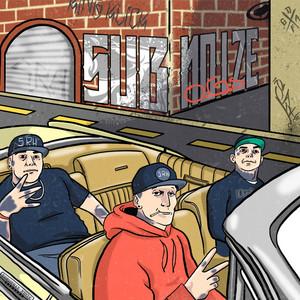 Sub Noize O.G.'s