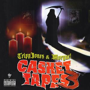 Casket Tapes, Vol. 3