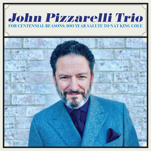 Straighten Up and Fly Right by John Pizzarelli, John Pizzarelli Trio