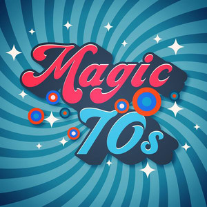 Magic 70s