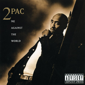 2Pac – Temptationz  (Studio Acapella)